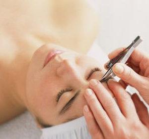 epileren cleyo skin experts