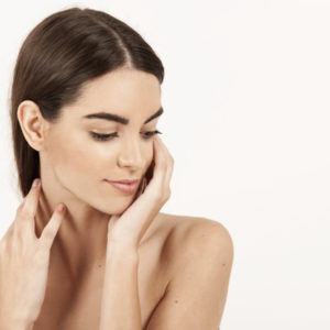 cleyo skin experts