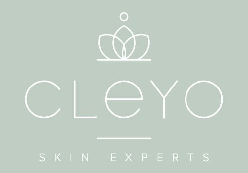 cleyo logo