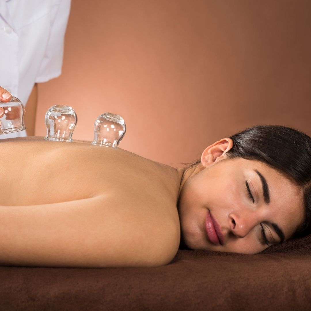 cupping massage cleyo skin experts