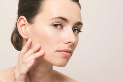 verzorgde huid cleyo beauty products