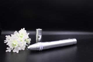 microneeling cleyo skin experts