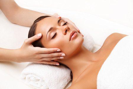 vitamine c cleyo beauty products