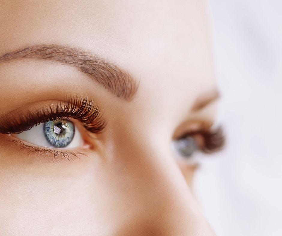 epileren cleyo skin experts 3