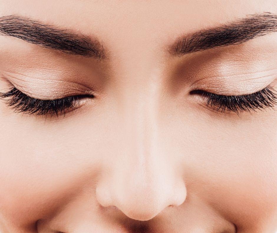 epileren cleyo skin experts 4