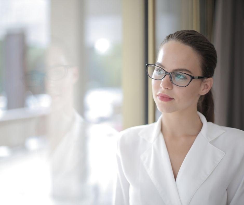 klantverhaal cleyo skin experts Winschoten