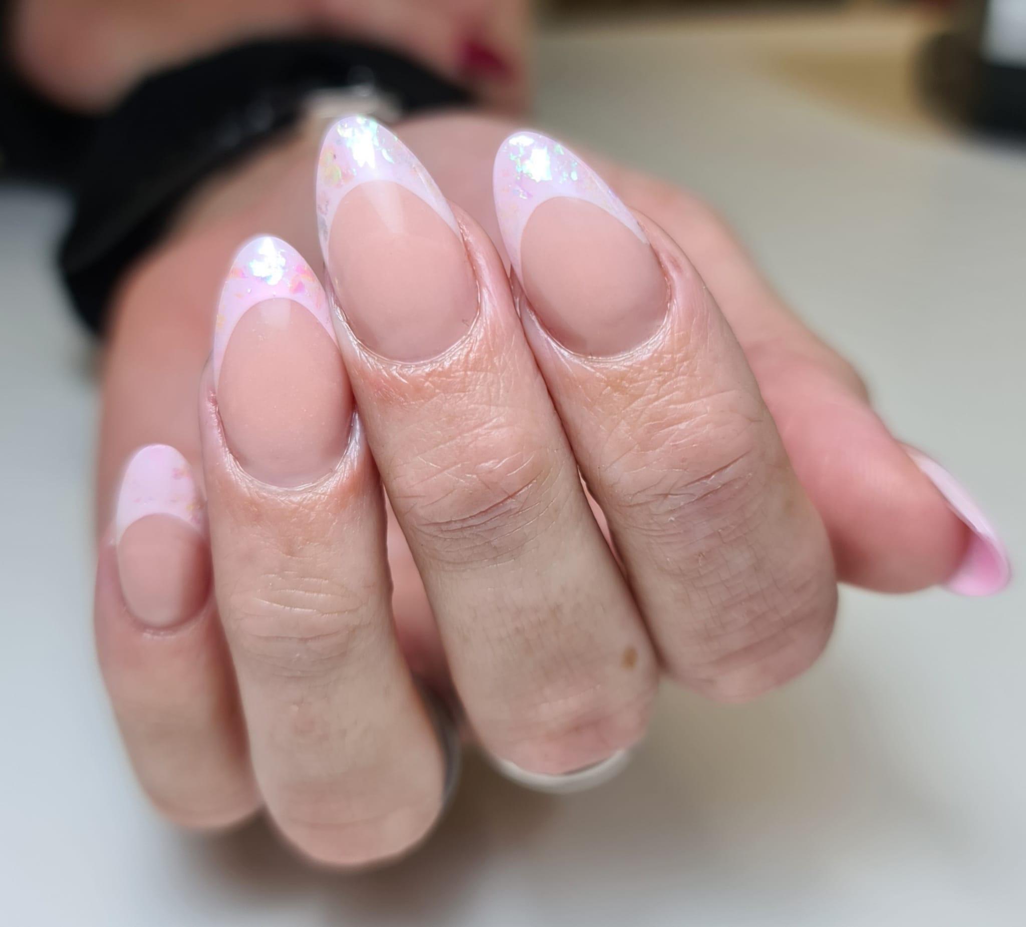 nailart6 cleyo skin experts winschoten