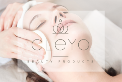 cleyo beauty products