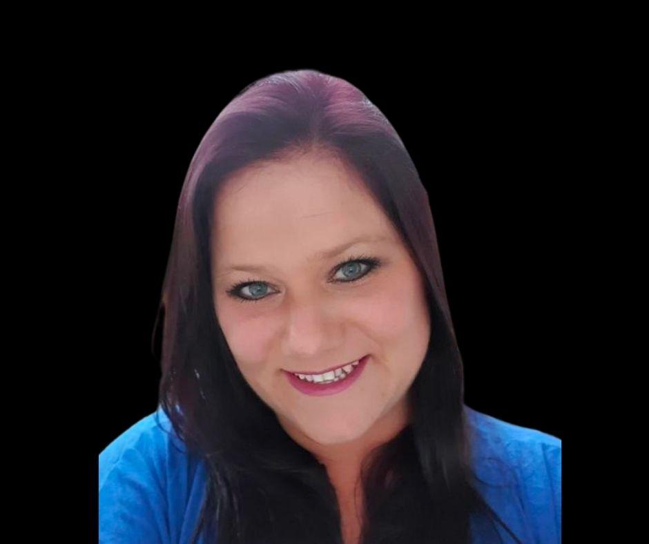 Mandy Hevenaar Cleyo Skin Experts Den Haag